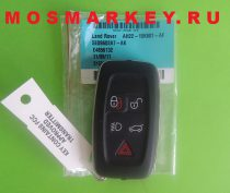 Land Rover ORIGINAL smart key, 315Mhz
